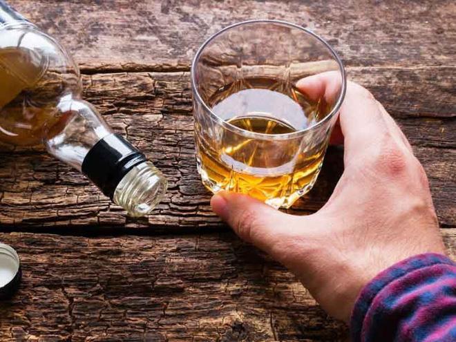 6 cách ăn uống sai lầm có thể phá huỷ phong độ tình dục của bạn - Ảnh 3.