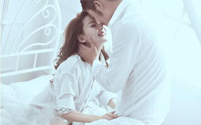 Đời phụ nữ chẳng bao lần xanh lại, mong đàn ông đủ nhẫn nại để yêu thương