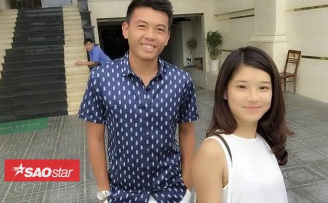 Hoàng Yến Chibi và chuyện tình bí mật với tay vợt số 1 Việt Nam