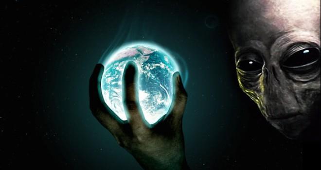 Ba điều ám ảnh nhất với Stephen Hawking: Nhân loại chỉ còn 100 năm để di chuyển - Ảnh 3.