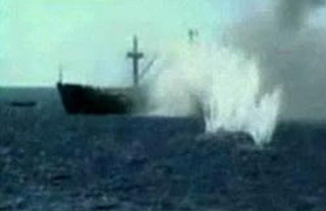 Ba Sách Trắng về biển Đông và cuộc đấu tranh ngoại giao kiên cường của Việt Nam - Ảnh 4.