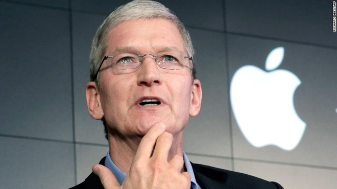 Barack Obama, Bill Gates và hàng loạt ông lớn công nghệ bày tỏ tiếc thương Stephen Hawking - Ảnh 2.