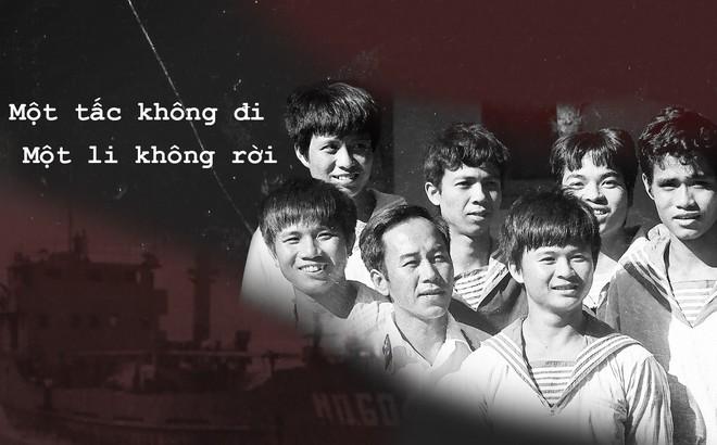 Ba Sách Trắng về biển Đông và cuộc đấu tranh ngoại giao kiên cường của Việt Nam
