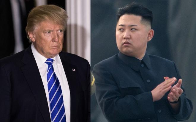 Gặp ông Trump, ông Kim Jong Un sẽ đàm phán lưu loát bằng tiếng Anh?