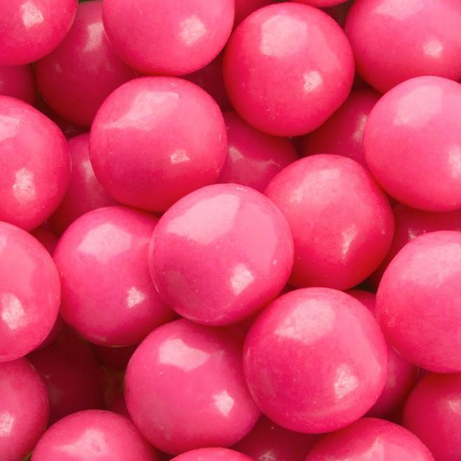 Nhóp nhép mỗi ngày, nhưng liệu bạn có biết mùi vị của kẹo cao su được tạo ra phức tạp như thế nào không? - Ảnh 3.