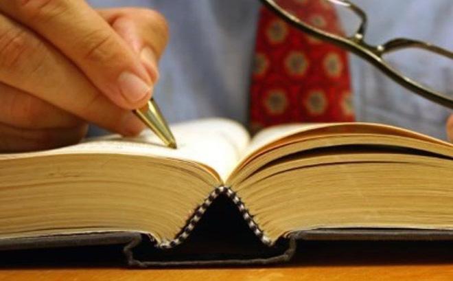 Mới: Nhiều trường hợp bị can không được đọc hồ sơ vụ án