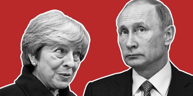 Từ Moskva: Sẽ có nhiều đổi mới và bất ngờ trong nhiệm kỳ cuối cùng của Tổng thống Putin - Ảnh 6.