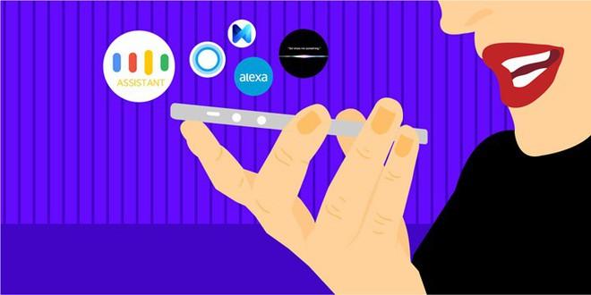 10 công nghệ có thể thay đổi thế giới - Ảnh 1.