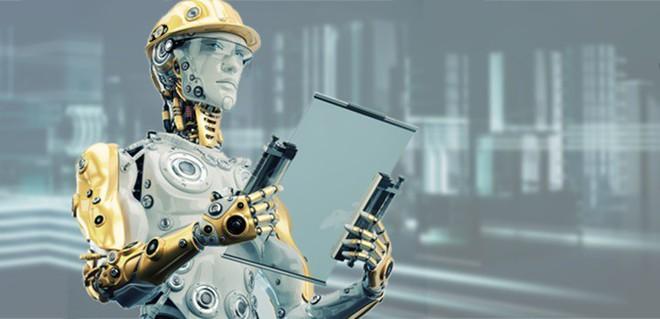 10 công nghệ có thể thay đổi thế giới - Ảnh 10.