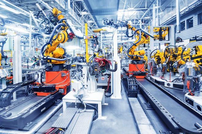 10 công nghệ có thể thay đổi thế giới - Ảnh 11.