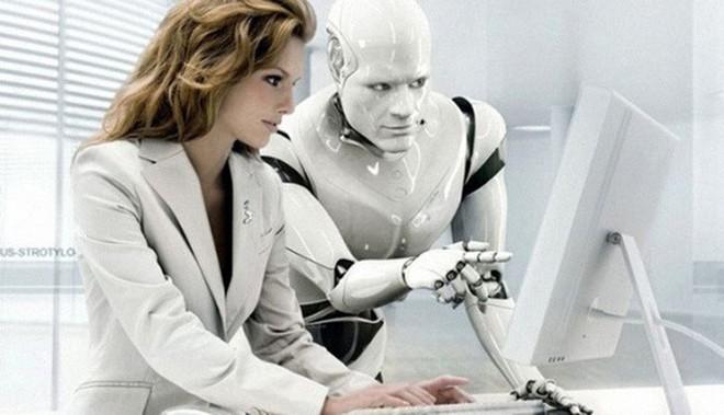 10 công nghệ có thể thay đổi thế giới - Ảnh 3.