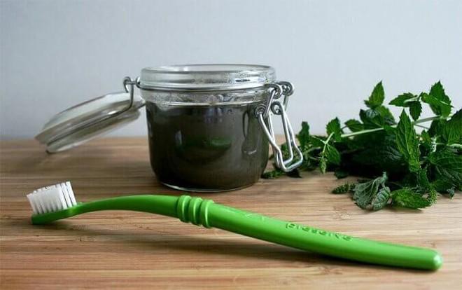 Phương pháp chữa sâu răng 100% tự nhiên rất dễ áp dụng tại nhà  - Ảnh 4.