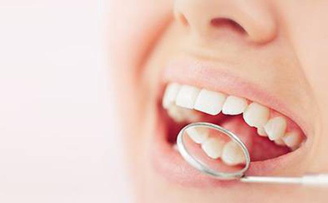 Phương pháp chữa sâu răng 100% tự nhiên rất dễ áp dụng tại nhà