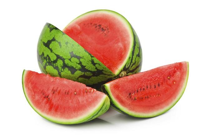 Thời điểm nào ăn hoa quả là tốt nhất: Câu trả lời chắc chắc nhiều người chưa biết  - Ảnh 4.