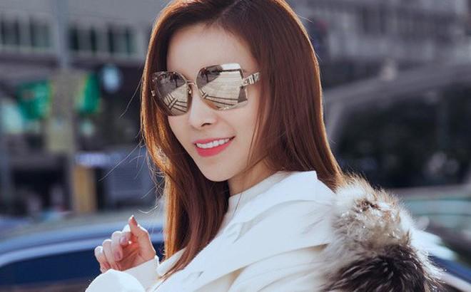 Hoa hậu Hoàng Dung chi 1 tỷ phẫu thuật cho người kém may mắn về nhan sắc