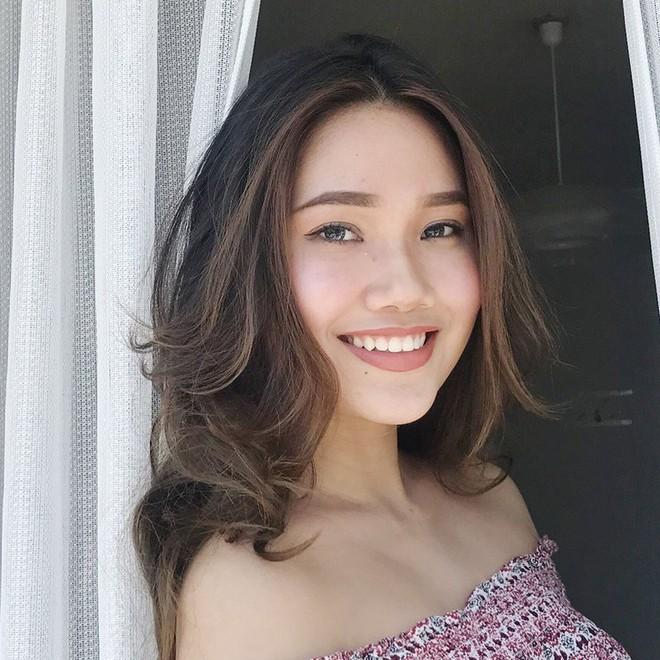 """Nữ du học sinh Việt xinh đẹp tại Nhật vừa được ĐH Tokyo trao danh hiệu """"Nhà lãnh đạo trẻ xuất sắc"""" - Ảnh 3."""