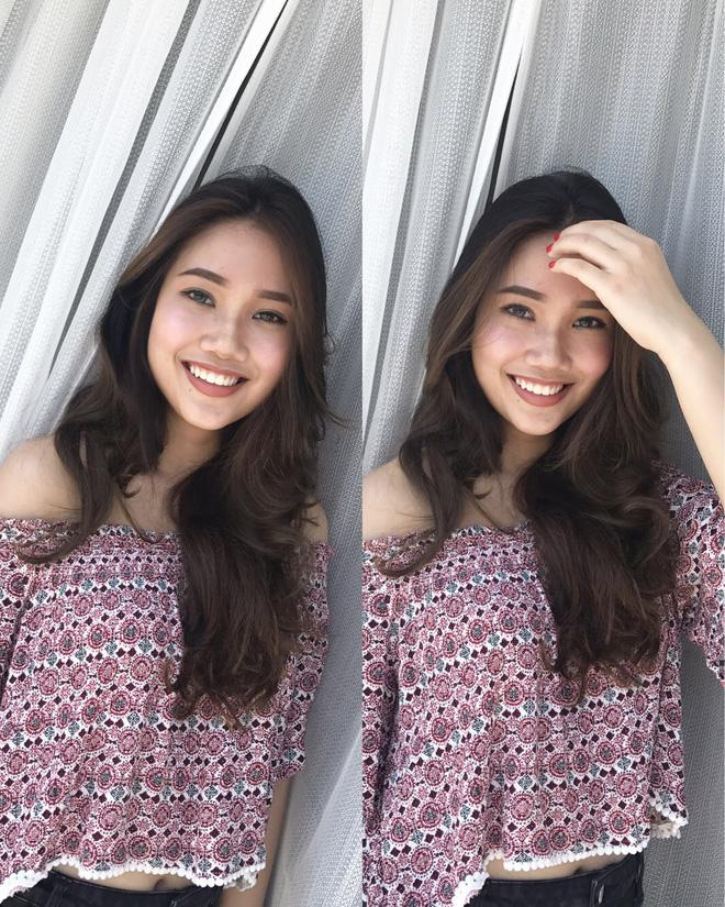 """Nữ du học sinh Việt xinh đẹp tại Nhật vừa được ĐH Tokyo trao danh hiệu """"Nhà lãnh đạo trẻ xuất sắc"""" - Ảnh 7."""