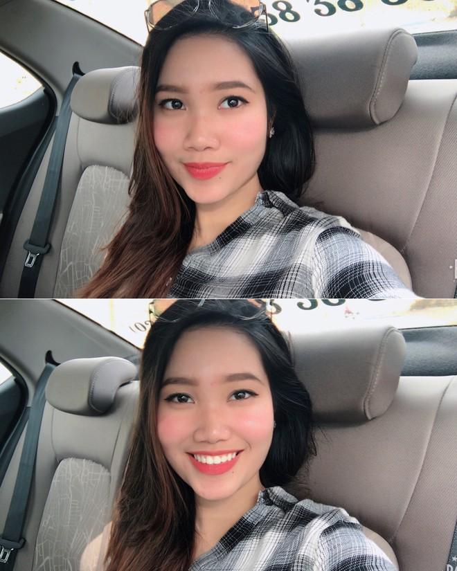 """Nữ du học sinh Việt xinh đẹp tại Nhật vừa được ĐH Tokyo trao danh hiệu """"Nhà lãnh đạo trẻ xuất sắc"""" - Ảnh 10."""