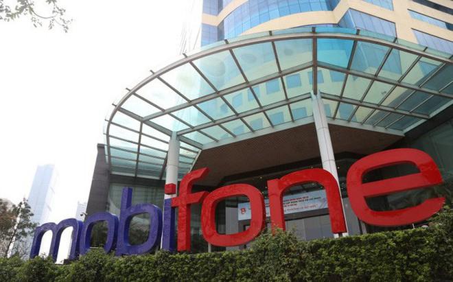 Bộ Công an nói về kiến nghị điều tra vụ MobiFone mua cổ phần AVG