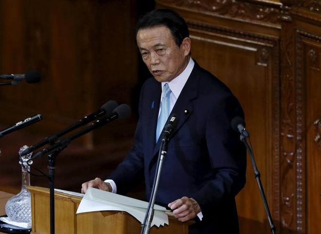 Bê bối rúng động chính trường Nhật Bản: Bức thư tuyệt mệnh và tương lai của Thủ tướng Abe - Ảnh 1.