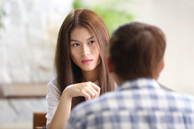 Đàm Vĩnh Hưng sợ đến tái mặt khi làm chồng Trang Trần - Ảnh 3.