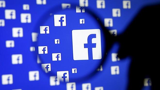 Mark Zuckerberg: Facebook sẽ có 28.000 nhân viên bảo mật mạng vào cuối năm 2018 - Ảnh 2.