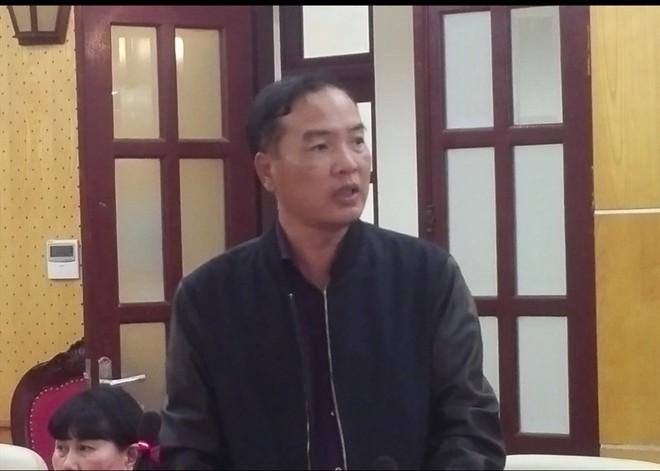 Kết luận thanh tra vụ MobiFone mua AVG: Ông Lê Nam Trà kiến nghị 4 nội dung - Ảnh 1.