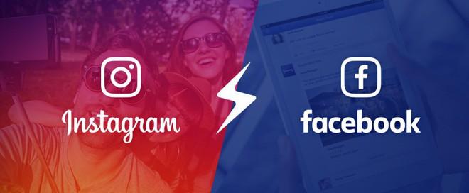 Tẩy chay các đế chế số như Facebook chẳng hề đơn giản đâu - Ảnh 3.