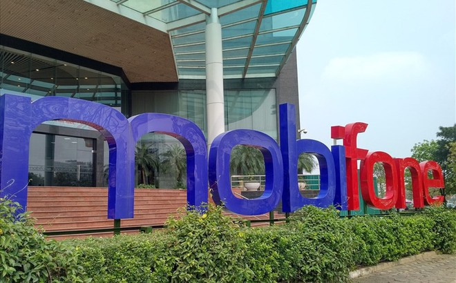 Kết luận thanh tra vụ MobiFone mua AVG: Ông Lê Nam Trà kiến nghị 4 nội dung