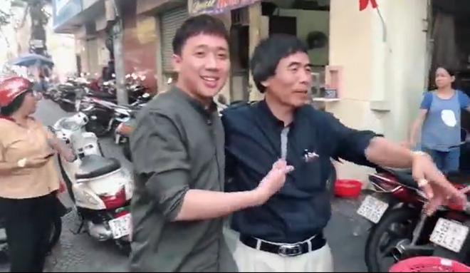 Tiến sĩ Lê Thẩm Dương: Hari Won là phụ nữ loại 1! - Ảnh 1.