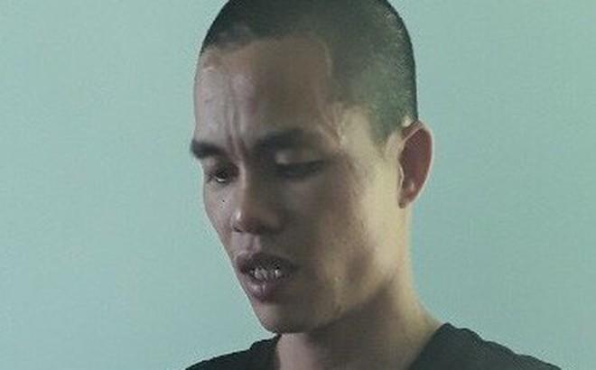 Lộ diện 3 nghi phạm nổ súng bắn chết người trong quán bida ở Kon Tum