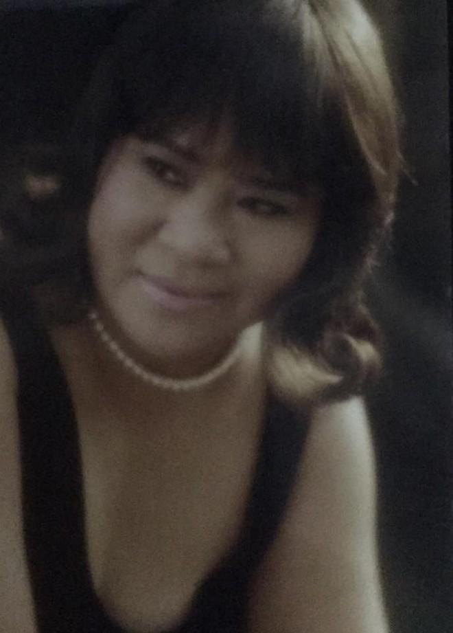 Loạt ảnh thời trẻ của diễn viên hài Minh Vượng: Vóc dáng mảnh mai, ăn mặc sexy - Ảnh 5.