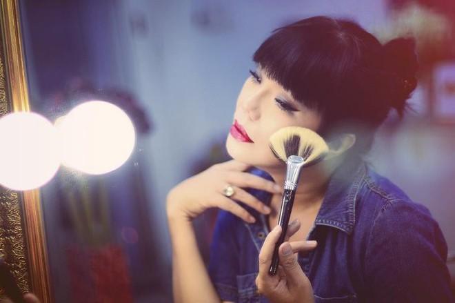 Cindy Thái Tài: Tôi phát điên với những ánh mắt khinh miệt, soi mói cơ thể, giới tính - Ảnh 2.
