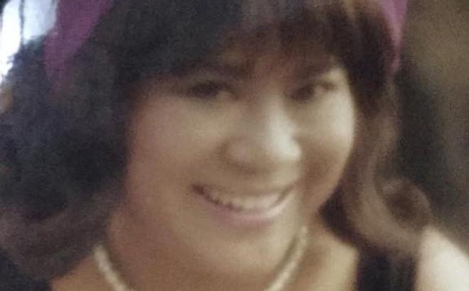 Loạt ảnh thời trẻ của diễn viên hài Minh Vượng: Vóc dáng mảnh mai, ăn mặc sexy