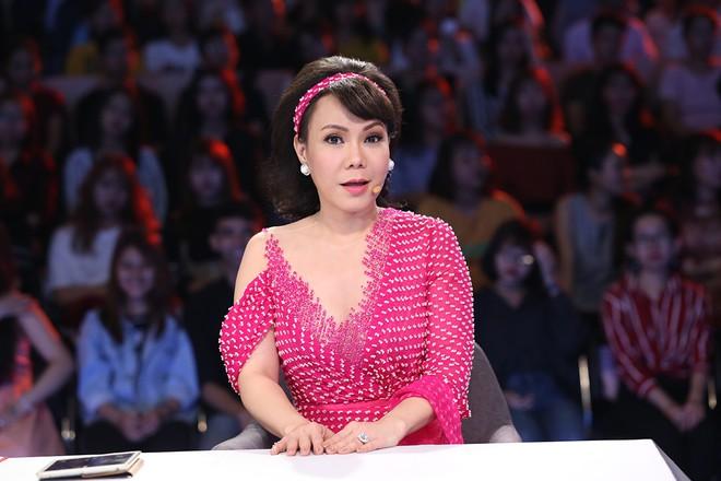 Hari Won: Trấn Thành là người chồng quá tốt. Với tôi, anh ấy là số 1 - Ảnh 2.