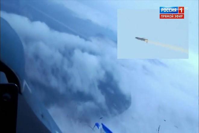 """Tên lửa hành trình mới của Nga có khiến Mỹ tái khởi động vũ khí tàn độc"""" nhất thế giới? - Ảnh 2."""