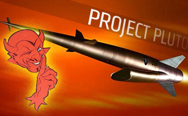 """Tên lửa hành trình mới của Nga có khiến Mỹ tái khởi động vũ khí """"tàn độc"""" nhất thế giới?"""