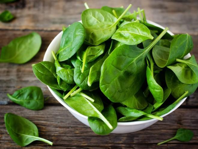 Chuyên gia tiết lộ 5 loại rau được công nhận là có tác dụng phòng chống ung thư hàng đầu - Ảnh 3.