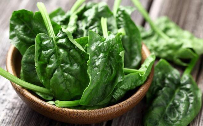 Chuyên gia tiết lộ 5 loại rau được công nhận là có tác dụng phòng chống ung thư hàng đầu