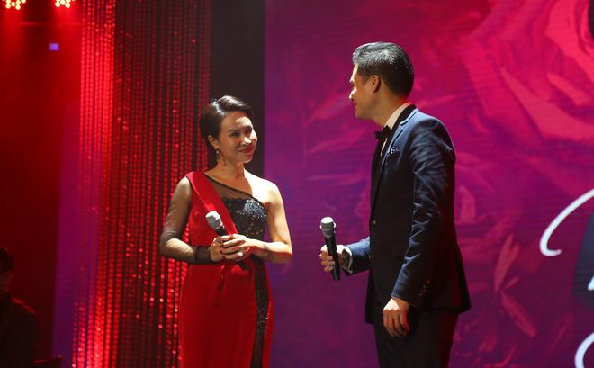 Quang Dũng khiến khán giả phát cuồng, Uyên Linh lấn lướt gây choáng ngợp