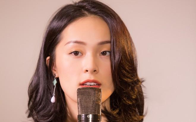Hạ Vi bất ngờ tìm kiếm cơ hội đi hát sau khi chia tay Cường Đô la