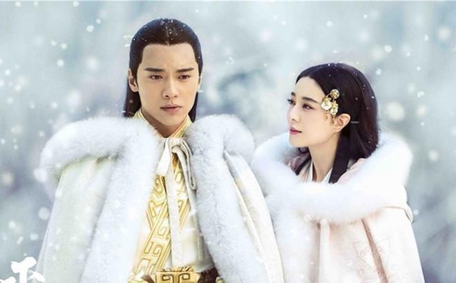 Cao Vân Tường xin bảo lãnh thất bại, thêm nhiều tình tiết bất ngờ về vụ án hiếp dâm