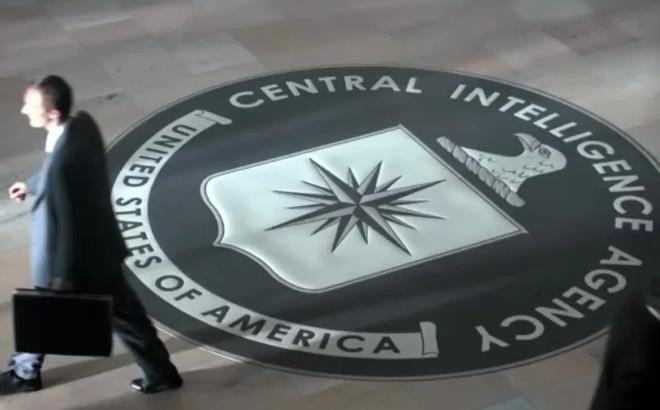 """Nga lo ngại cha con cựu điệp viên Skripal sẽ """"biến mất hoàn toàn"""" nếu rơi vào tay CIA"""