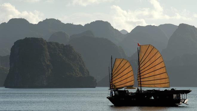 Cảnh sắc Việt Nam được vinh danh trên trang CNN, du khách không nên bỏ qua khi tới đất nước này - Ảnh 11.