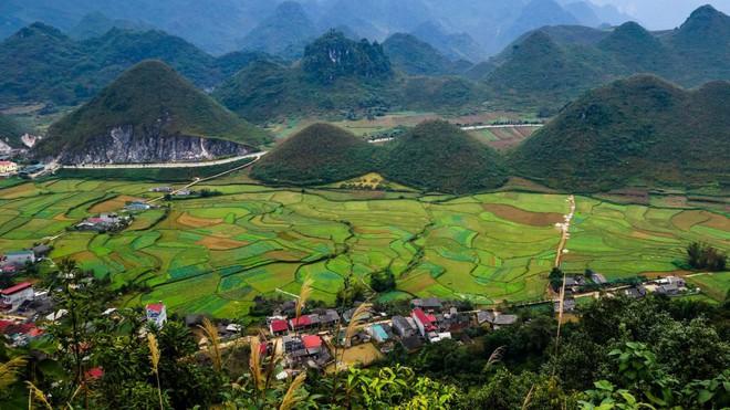 Cảnh sắc Việt Nam được vinh danh trên trang CNN, du khách không nên bỏ qua khi tới đất nước này - Ảnh 7.