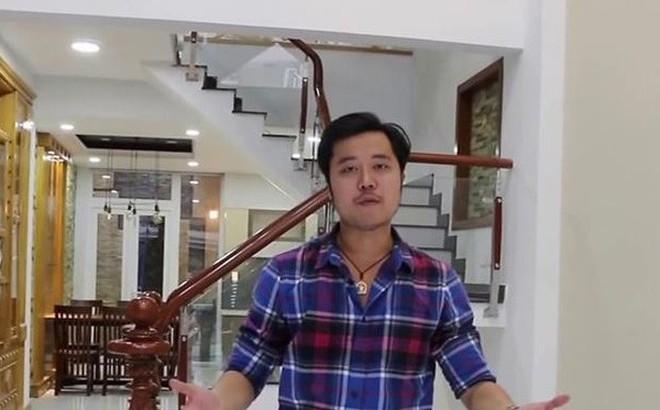 Trước chia tay, 'tình già tỷ phú' tặng Hoàng Việt các quà giá trị gì?