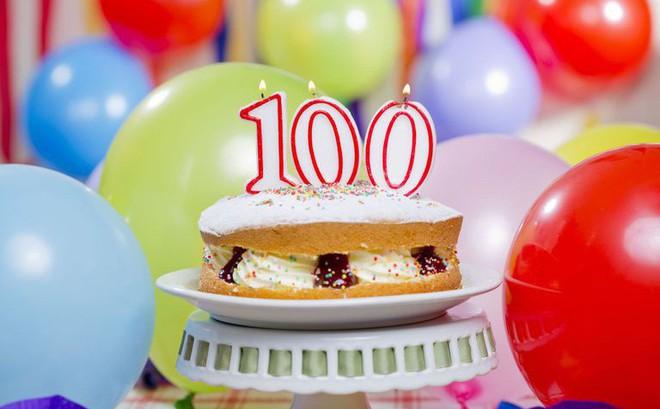 Các chuyên gia đúc kết 20 điều cần làm để sống đến 100 tuổi: Đừng bỏ lỡ thời cơ 'vàng' này