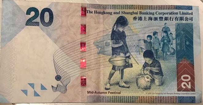 Điều thú vị về đồng tiền của Hongkong du khách nên biết - Ảnh 5.