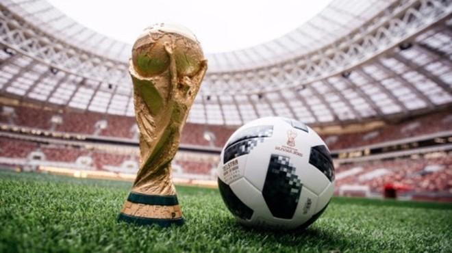 Nóng: CĐV Việt Nam được phép cá độ ở World Cup, AFF Cup, SEA Games - Ảnh 2.