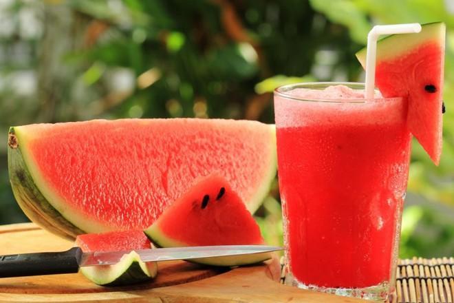 Người tiểu đường có cần cấm tuyệt đối ăn trái cây ngọt? - Ảnh 1.
